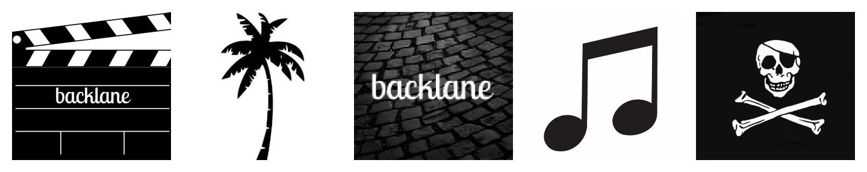 Backlane